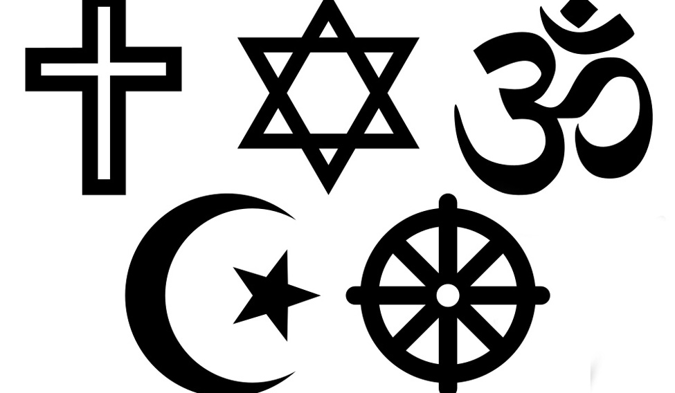 Essay about religions