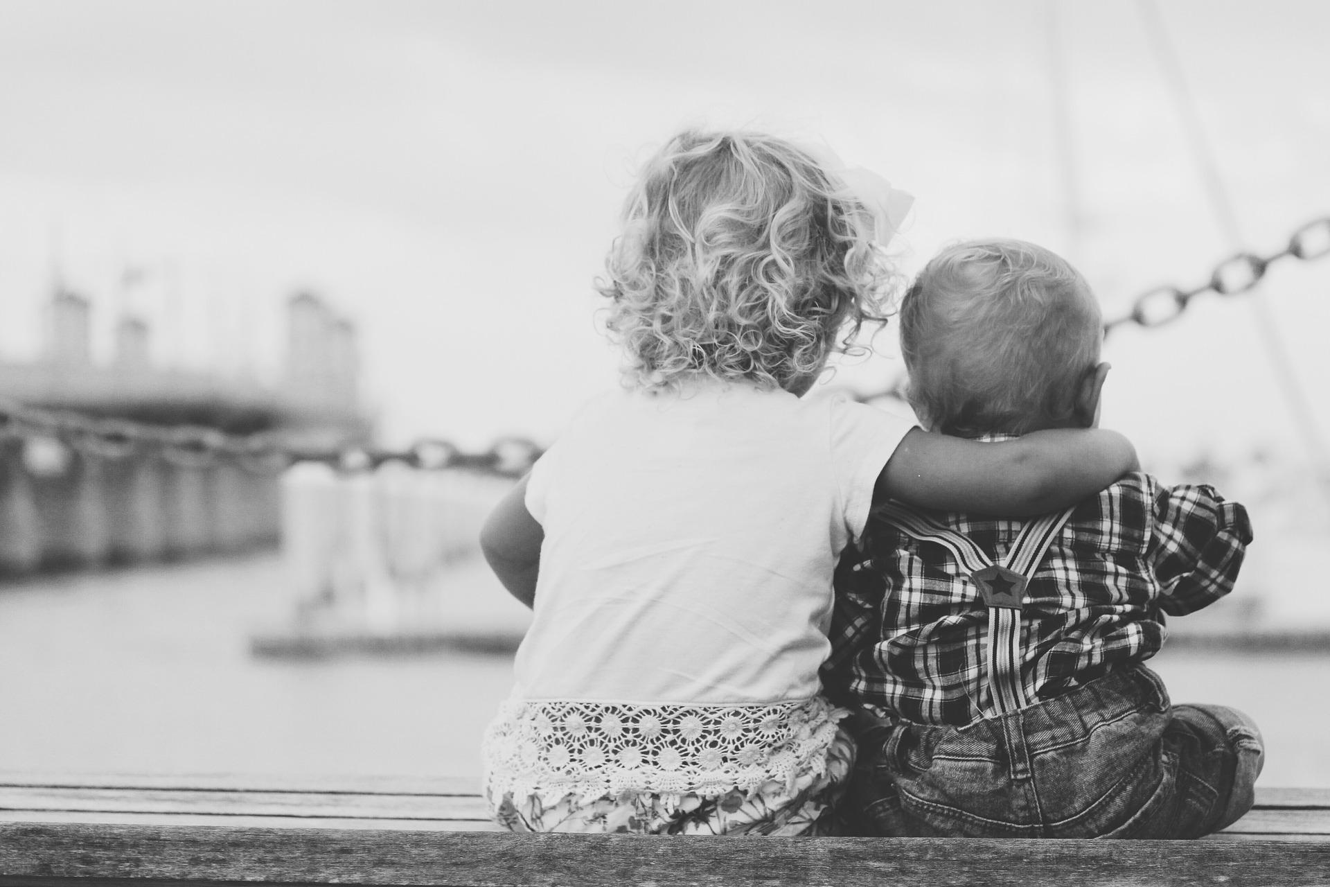 child-development-topics